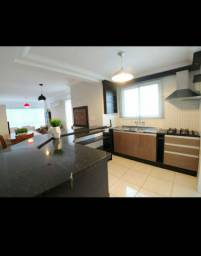 Apartamento com 2 dormitórios MOBILIADO  no Centro de Capão da Canoa!