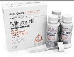 Minixodil Foligain