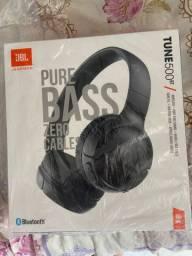 FONE JBL TUNE500bt Bluetooth