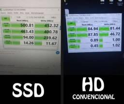 SSD 240 Turbine seu PC