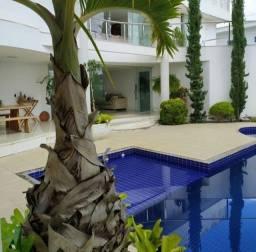 Casa com 4 Suítes em Condomínio Fechado em Santo Antônio de Jesus- Bahia