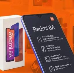 Redmi 8 A 32GB 2RAM
