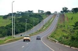 """{~}Chacaras Rio Negro a dez minutos Da ponte RIO negro vem ai ,em 0utubr0 2ºetapa"""""""