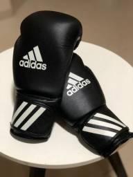 Luvas de Boxe Adidas