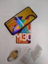 Celular Samsung Galaxy M30s 4gb Ram 128gb