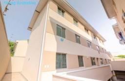 EP- Apartamento linear