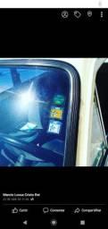 Fiat 147 aceito opala 6c até 30 mil