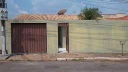 Alugo casa Morada do Ouro