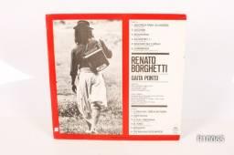 LP Renato Borghetti