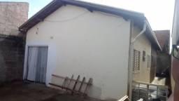 Casa a venda no Jardim São Bento