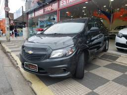 Chevrolet onix 1.0 joy 2019 flex