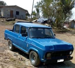 D10 Diesel Motor Q20B