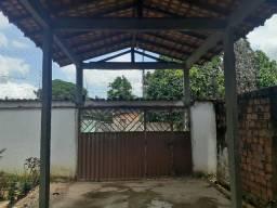 Vende-se uma bela casa (Benevides)