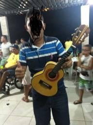 Cavaco Cortez