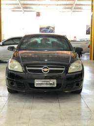 Chevrolet Vectra 2.4 Elite 2006
