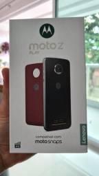 Moto Z Play 32gb