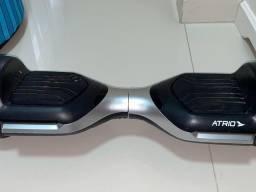 Hoverboard átrio