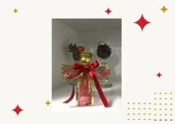 Anjinho natalino