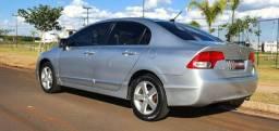 Honda Civic 2007 LXS