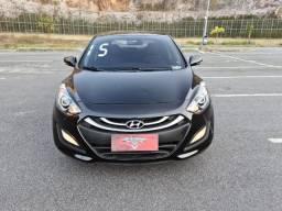 Hyundai i30 modelo novo