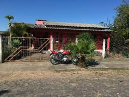 Casa em Santo Antônio da Patrulha, Vila Palmeira. Financia. Peça o Vídeo Aéreo