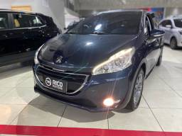 Peugeot  1.6 208 Griffe 2016