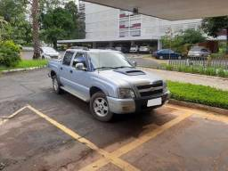 Chevrolet S10 2.4 Advantage