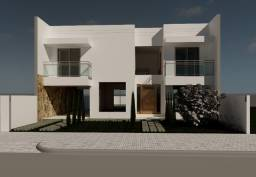 Desenho Projeto Arquitetônico em Autocad