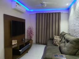 Vendo apartamento estilo alto luxo em Olaria