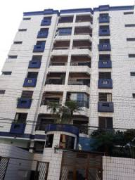 Apartamento Praia Grande Boqueirão Centro