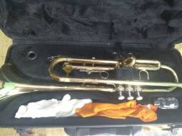 Trompete Michel WTRM36
