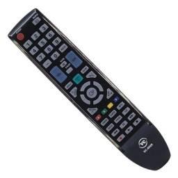 Controle Tv Samsung vc8026 Bn59-00997a Bn59-00868a