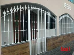 Vendo 4 casas em Bom Jesus do Itabapoana/RJ