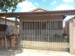 Troco casa em primavera do leste por casa o sítio  em Cuiabá