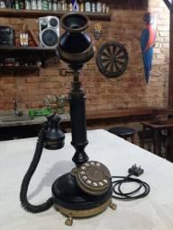 Telefone década de 30