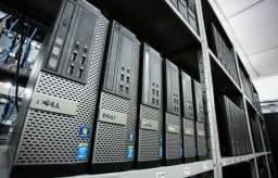 Computadores Dell Hp Lenovo