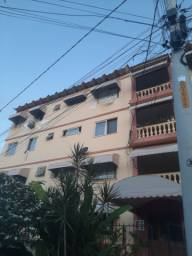 Apartamento 2/4 para alugar colinas de pituaçu