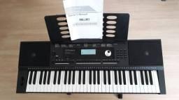 Teclado Roland EX20 A