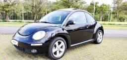 New Beetle 2.0 aut. IMPECÁVEL