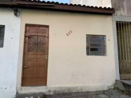 Vende-se ou Aluga-se casa no Alto Branco