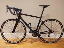 Bicicleta Speed Specialized Allez 2019 Tam 54