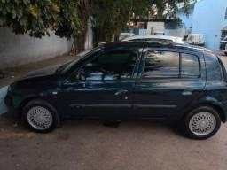 Renault Clio 1.0 / 2005 / Doc OK