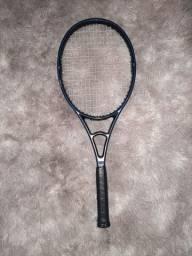 Raquete Wilson High Beam Series