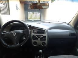 Fiat Palio 2004/2005