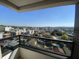 Título do anúncio: Apartamento para venda possui 92 metros quadrados com 2 quartos em - Estância Velha - RS