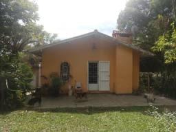 2312 - Sítio 3,0 Hectares - Santa Cristina do Pinhal - Parobé - RS