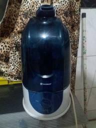Umidificador de ar Incoterm