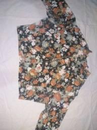 Seias e blusas