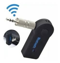 Bluetooth Car 2.1+EDR Usb Adaptador Music Receiver