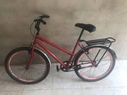 Bike poti monarc